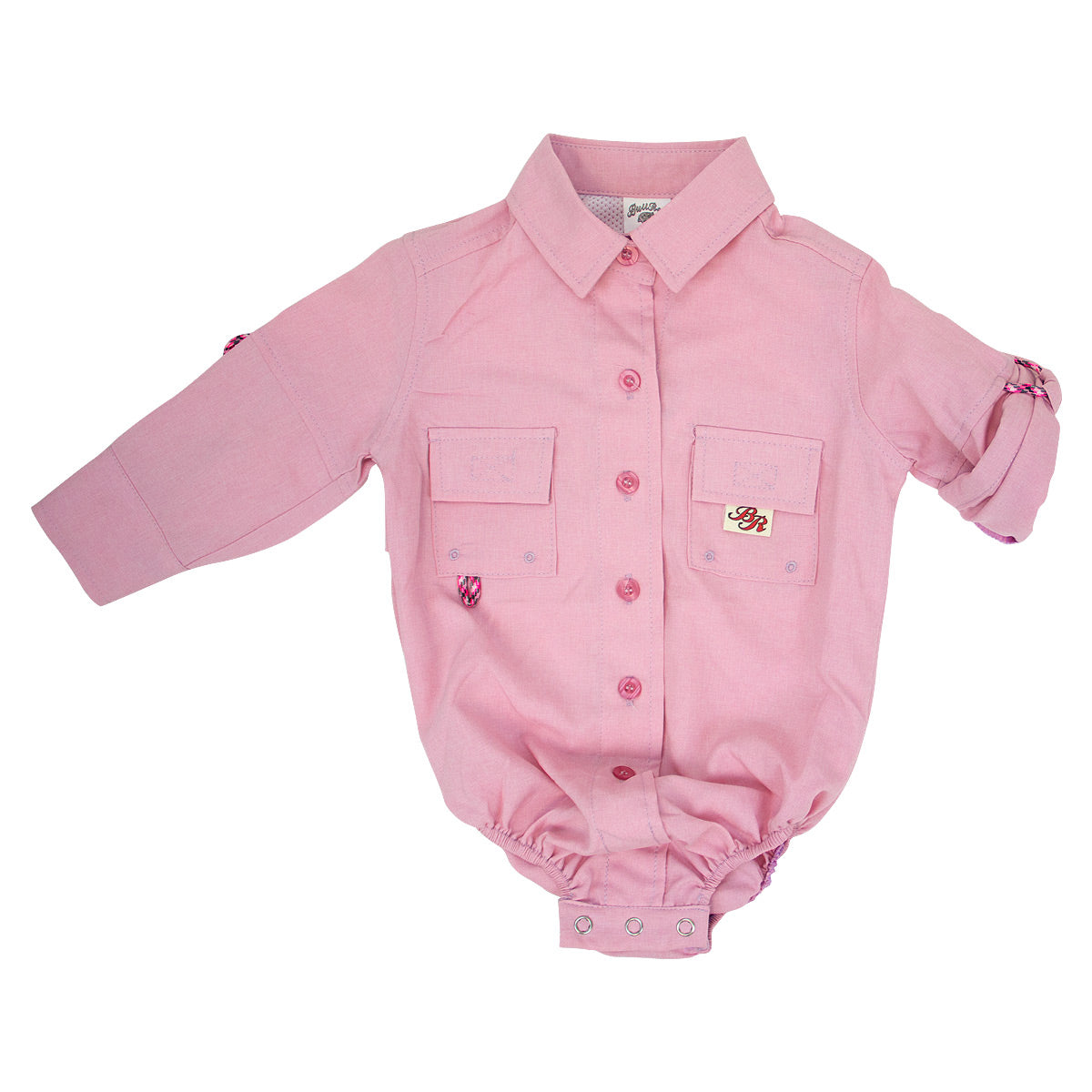 Infant Girl One Piece Outfit 3 6 9 Months Can/'t Wear Pink Black Creeper