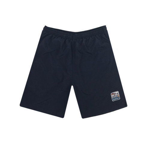 Atlantic Beach Shorts - Navy