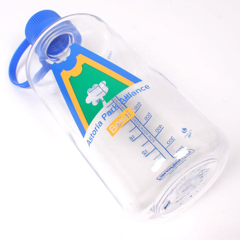 Alliance Nalgene® Bottle