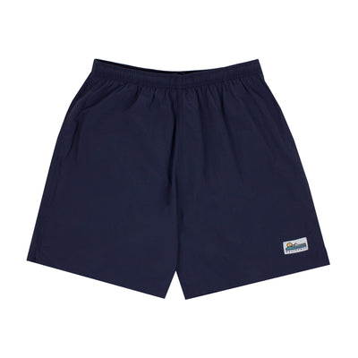 Terrain Swim Shorts - Navy