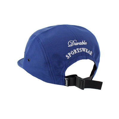 Summit 5 Panel - Light Navy