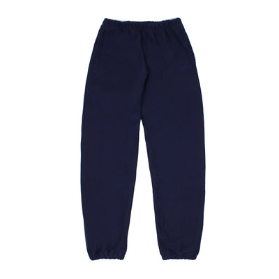 Alpine Sweatpants - Navy