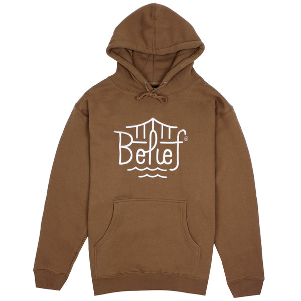 1c351003e4fc7c All Products – Belief NYC