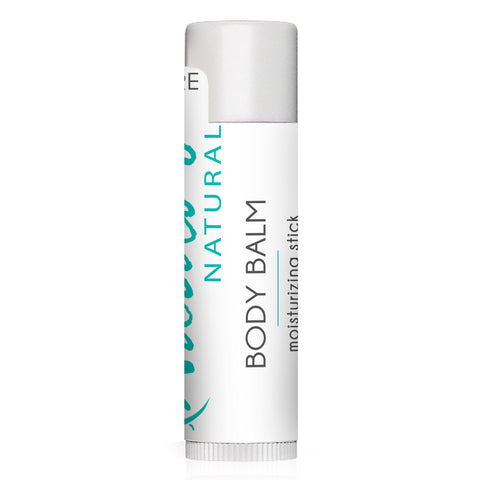 Natural Body Balm | Moisturizing Stick