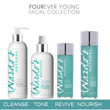 Fourever Young Collection