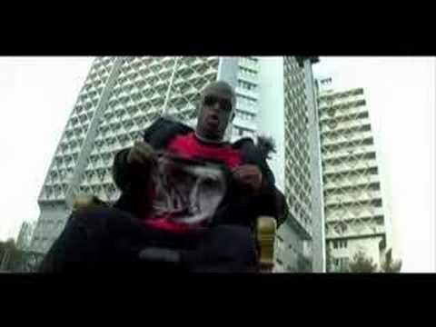 TLF feat Rohff - Baise Tout