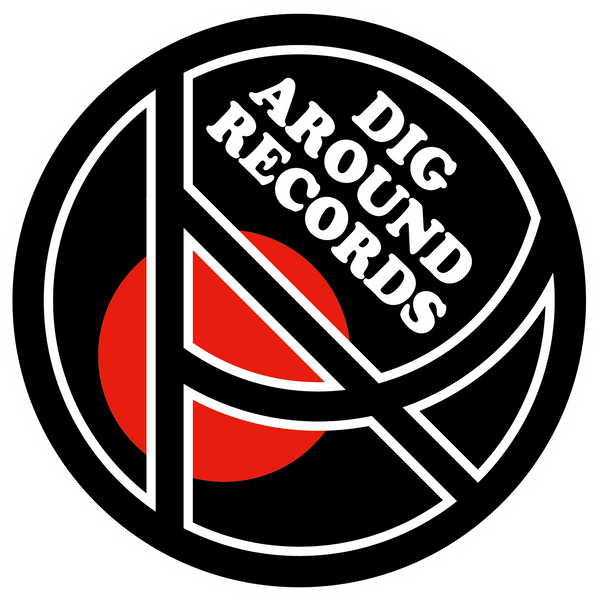 Dig Around Records