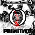 C. Terrible - sabor primitivo [CD]