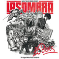 La Sombra - 16 BARS [Vinyl Record / LP]