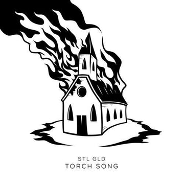 STL GLD - TORCH SONG [CD]