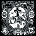Slaine - Slaine Is Dead [CD]