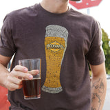 Beervana Portland | Adult T-Shirt