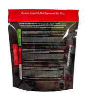 Blue Ridge Fish Food - Blend