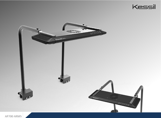 Kessil - Mounting Arm