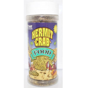 Food - Hermit Crab 4 oz (each)