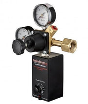 CarbonDoser® Electronic CO2 Regulator (BEST in the World)