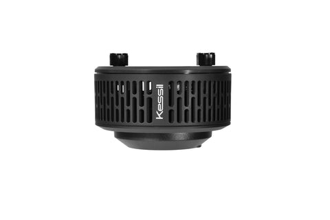 Kessil - A360X Refugium NEW
