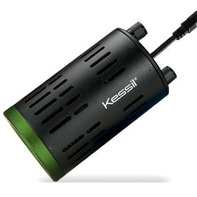 Kessil - A160WE Tuna Sun