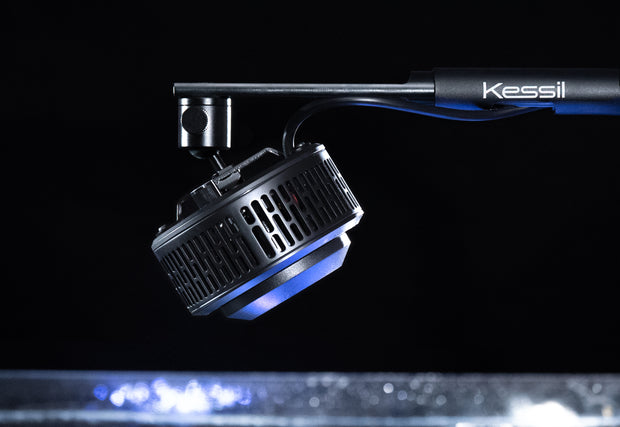 Kessil - Full Angle Adapter