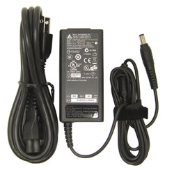Kessil - A160WE Replacement Power Supply with Cord