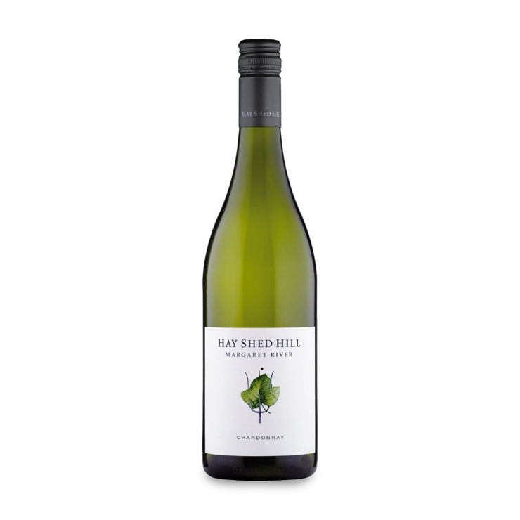 2018 Hay Shed Hill Chardonnay