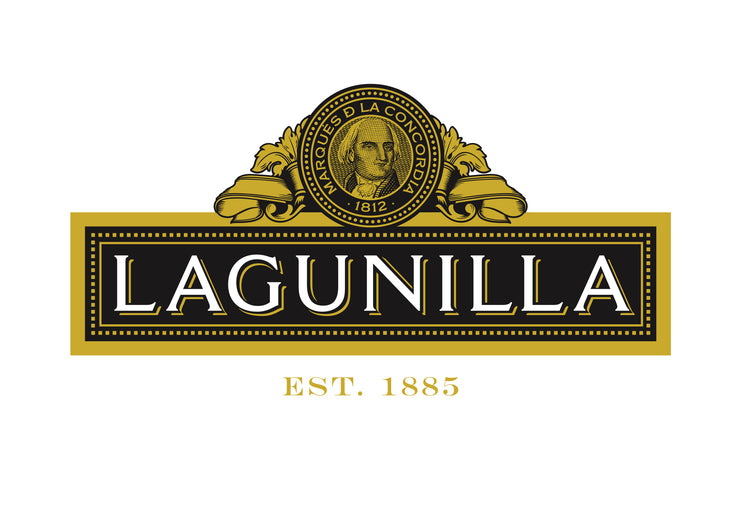 2014 Lagunilla Optimus
