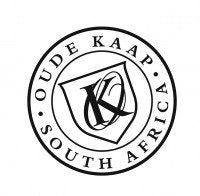 2019 Oude Kaap Pinotage