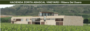 2011 Hacienda Abascal Limited Release