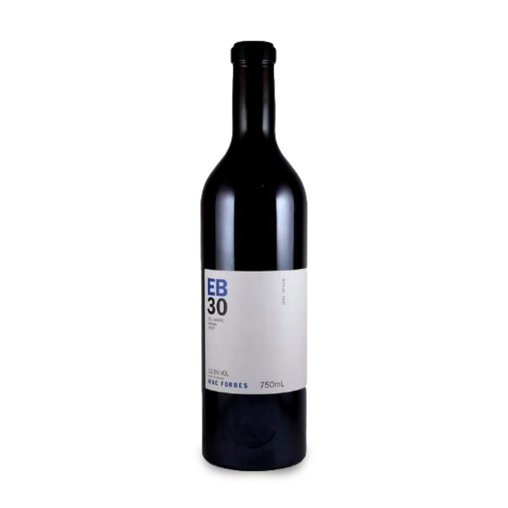 2016 Mac Forbes EB30 'Still Waters' Nebbiolo