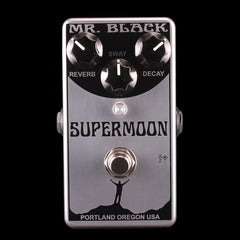 SuperMoon Chrome