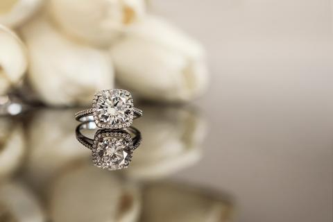 How To Get The Best Value Buying An Engagement Ring Buffalo, NY