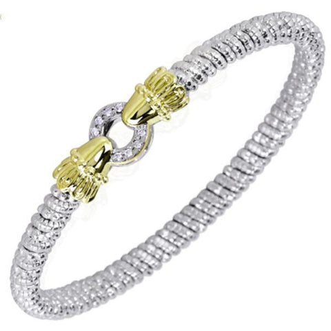 Vahan Bracelet_How to measure your wrist