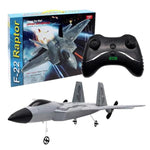 【Black Friday Presale!】RC Remote fighter 5.0(Smaller Version1:2)
