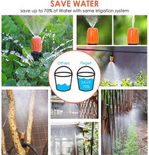 Load image into Gallery viewer, Drip Irrigation Kit