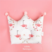 Load image into Gallery viewer, Cute Pillow for Baby Head