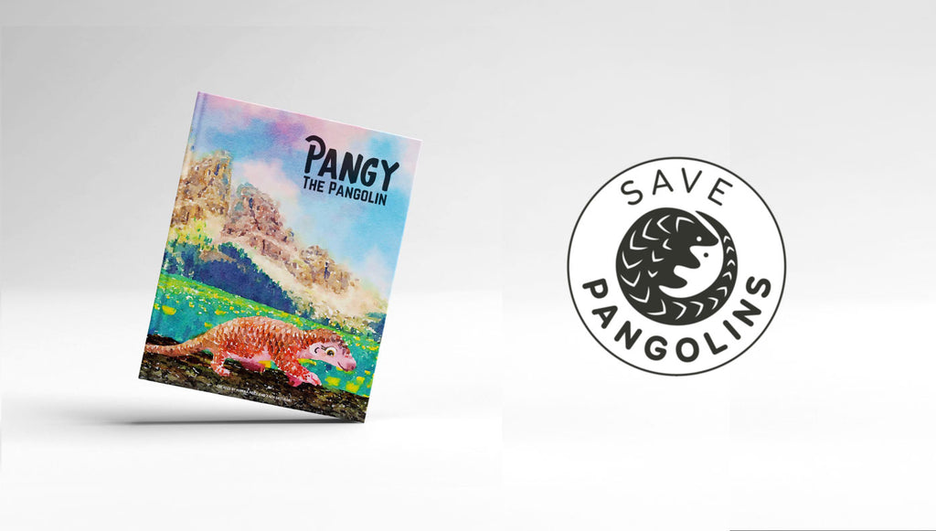 pangy-the-pangolin-partnership-save-pangolins