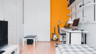 6 Things You Need To Do While Moving Into New Apartment