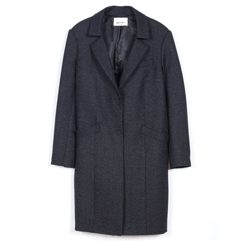 MORTON COAT