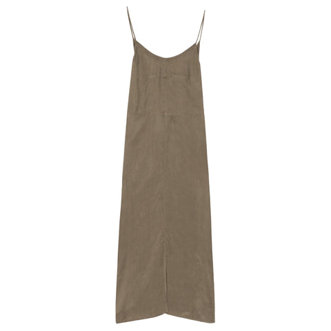 KAY SLIP DRESS