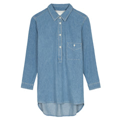 93197832e4 Woman – Paper Denim   Cloth