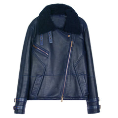 WARREN JACKET