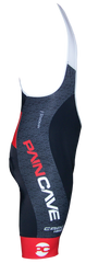 Super Corsa Cycling Bib Short