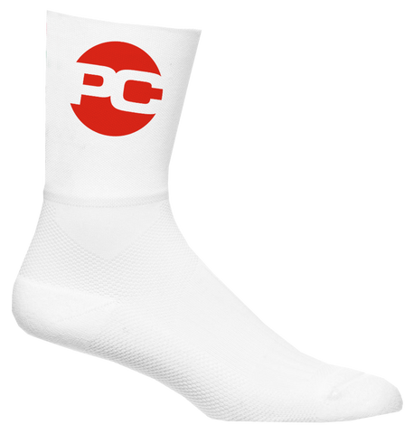 Capo Cycling Socks