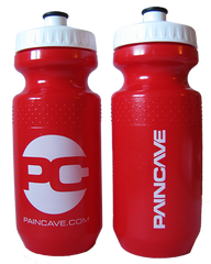 PAINCAVE Water Bottle