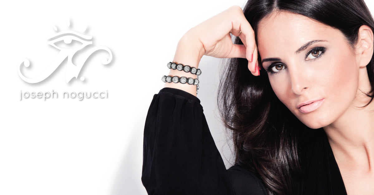 Joseph Nogucci Fashion Bracelets and Accessories
