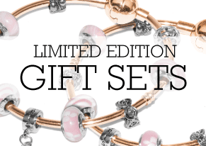New Bracelet Jewelry Arrivals