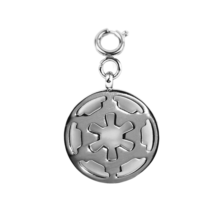 Galactic Empire - Star Wars Bracelet Charm Tag