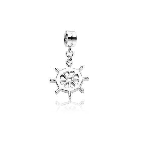 The Nautical Nemo Charm