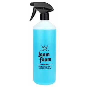 Peaty's Loam Foam 1000ml