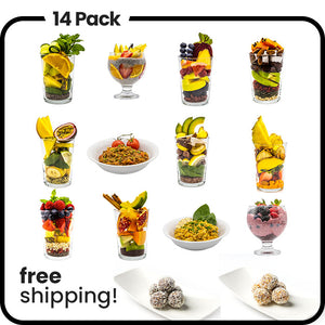 SPECIAL INTRODUCTORY OFFER WITH FREE SHIPPING (14.1)